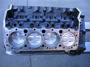 Rebuilt Cadillac Escalade 5 7l V8 350 Vortec Engine