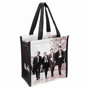 Only Shopping Bag : beatles shopping eco bags beatles fab four store exclusively beatles only official merchandise ~ Watch28wear.com Haus und Dekorationen