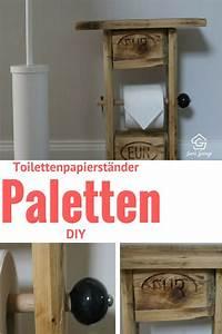 Möbel Aus Paletten : best 25 m bel aus europaletten ideas on pinterest europaletten m bel diy paletten and ~ Sanjose-hotels-ca.com Haus und Dekorationen