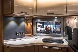 Backofen Für Wohnmobil : ist ein backofen im wohnmobil sinnvoll modelle und ~ Kayakingforconservation.com Haus und Dekorationen