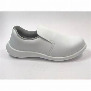 Chaussure De Securite Cuisine : chaussures securite femme cuisine ~ Melissatoandfro.com Idées de Décoration