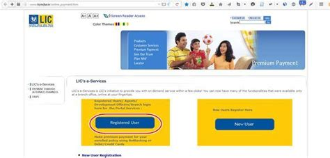 We did not find results for: How to Pay LIC Premium Online using Net Banking   LIC Online Payment
