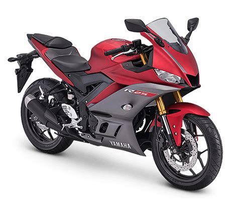 Yamaha R25 2019 by 2019 Yamaha R25 Launched In Indonesia At Idr 58 6 Million