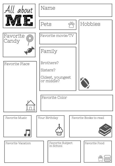 best 20 introduction activities ideas on esl