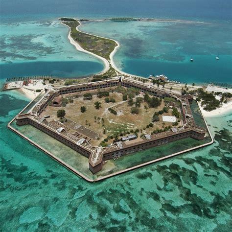 Unlock the perfect Florida Keys Mancation