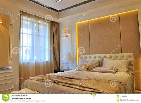 d馗oration chambre principale chambre a coucher contemporaine design