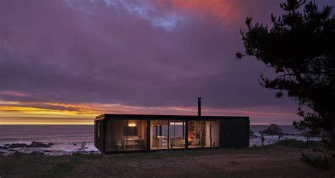 remote house gallery of remote house felipe assadi 3