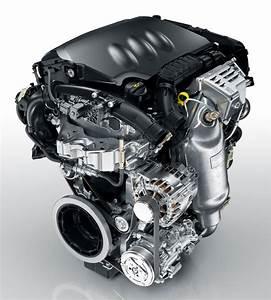 Fiabilité Moteur Puretech 110 : auto innovations les avanc es technologiques int gr es dans le moteur psa 1 2 puretech turbo ~ Medecine-chirurgie-esthetiques.com Avis de Voitures