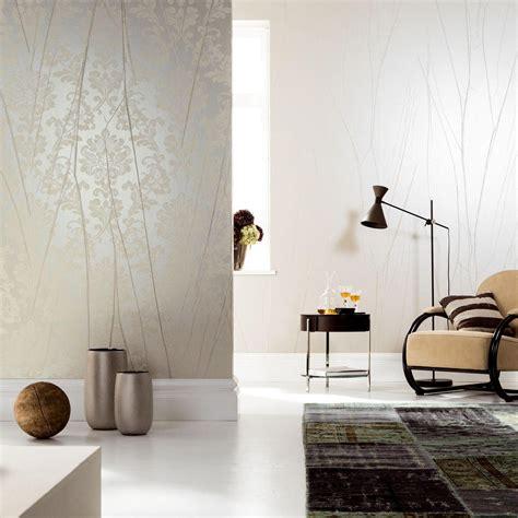 Wohnzimmer Trends 2018 by Trend Tapeten Wohnzimmer Deutsche Dekor 2018 Kaufen