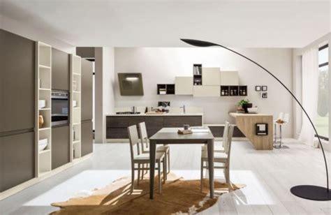 3 Erre Arredamenti Cucine Arredamento Made In Italy Tre Erre Arredamenti