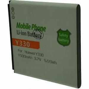 Comment Tester Une Batterie De Telephone Portable : achat batterie huawei h5bn1 batteries t l phones portables h5bn1 ~ Medecine-chirurgie-esthetiques.com Avis de Voitures
