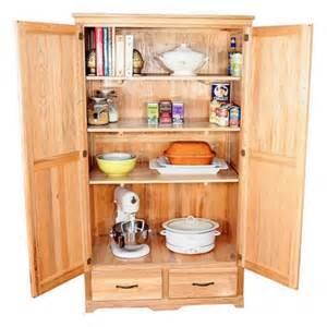 furniture kitchen storage oak kitchen pantry storage cabinet home furniture design
