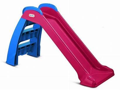 Slide Tikes Slides Indoor Playrooms Play Trimmings