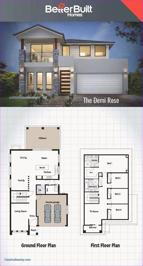ultra modern beach house plans beautiful minimalist ultra house plans farmhouse dream house