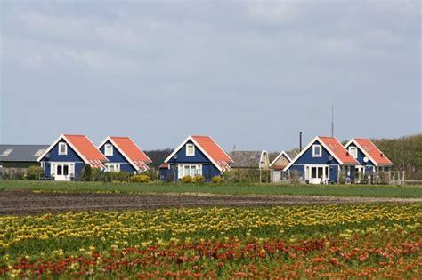 Turisti Per Caso Olanda by Texel Olanda Settentrionale Olanda Viaggi Vacanze E