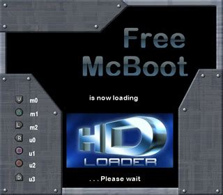 mc boot ps free mc boot v1 3d ps2 misc playstation 2 pdroms homebrew 4 you