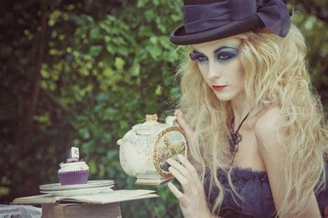 dark alice donna ms photo beautylish