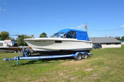Starcraft American Boats by Page 1 Of 2 Starcraft Boats For Sale Boattrader