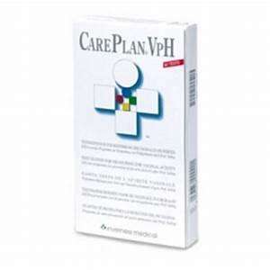 Ph Wert Test : careplan vph testhandschuh shop ~ Eleganceandgraceweddings.com Haus und Dekorationen