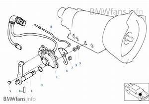 2003 Bmw 330ci Convertible Fuse Box  Bmw  Auto Wiring Diagram