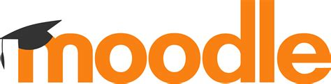 Moodle.org: Moodle Brand and Trademark