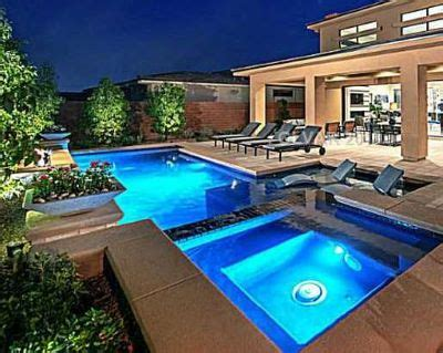 Summerlin Nv Homes For Sale With Swimming Pools
