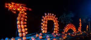 Great Pumpkin Blaze Cortlandt Manor by Tickets And Times For The Great Jack O Lantern Blaze At