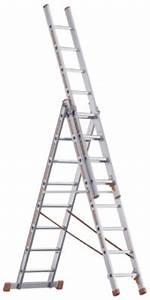Leiter 3 Teilig : leiter 3 teilig max arbeitsh he 5 90mm mietfix ~ A.2002-acura-tl-radio.info Haus und Dekorationen