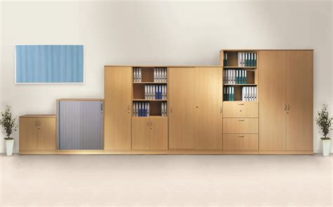 Wall Storage Cupboards by 15 Collection Of Office Wall Cupboards Cupboard Ideas