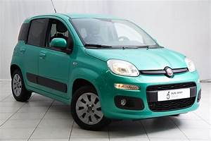 Fiat Panda : fiat panda dashboard carburetor gallery ~ Gottalentnigeria.com Avis de Voitures