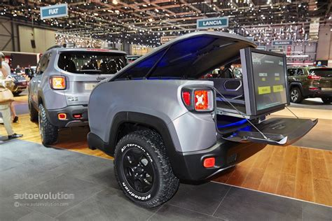 stanced jeep renegade cars with motorcycle engines cars free engine image for