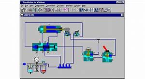 Download Free Software Free Schematic Simulation Programs