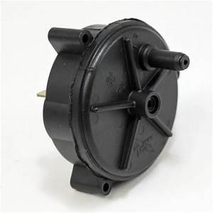 State Pr650ccvit Gas Water Heater Parts