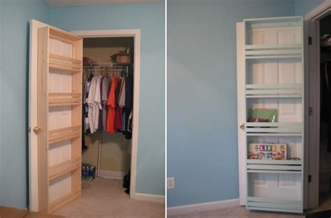 unique ways to declutter your closet and make the most of