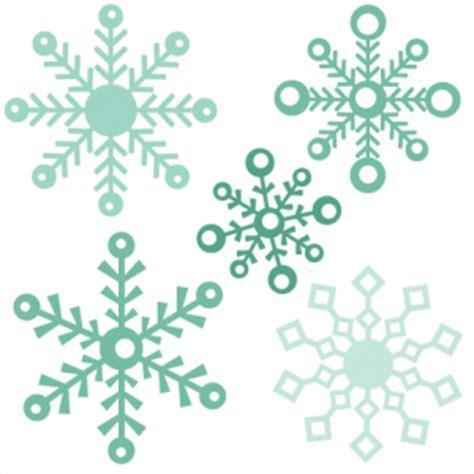 Cetakan Salju Frozen Stencil سكرابز للكريسماس سكرابز للشتاء للتصميم بدون تحميل جديد