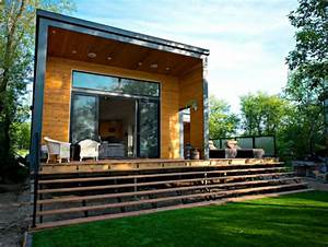 Gartenhaus Mit Flachdach : flachdach gartenhaus oder ein anderes dach gef llig ~ Frokenaadalensverden.com Haus und Dekorationen