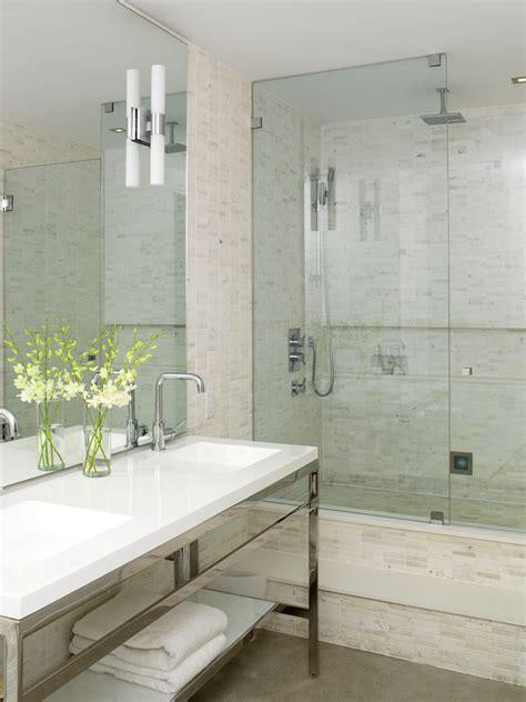 modern bathroom light modern bathroom tile bathroom contemporary with wood Industrial