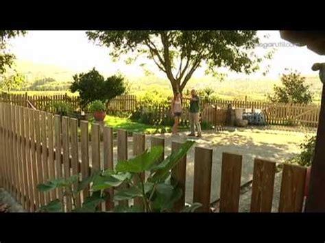 recintos cerrados en el jardin  perros youtube
