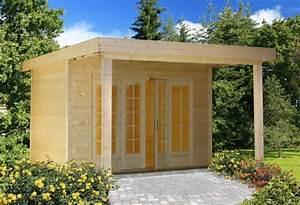 Gartenhaus Modern Holz : gartenhaus holz modern images ~ Whattoseeinmadrid.com Haus und Dekorationen