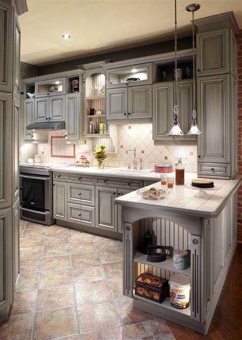 fabricant caisson cuisine fabricant armoires de cuisines armoires bernier