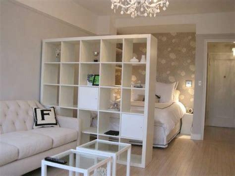 Die Besten 17 Ideen Zu Schlafzimmer Neu Gestalten Auf