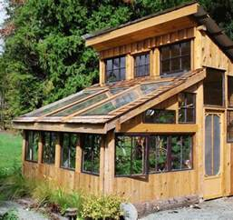 Images Green Home Plans by Your Hobby Greenhouse Profitable Pros And Cons Of