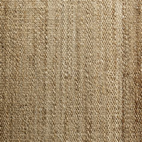 Läufer 80 X 250 by Charme De Provence Juteteppiche Teppich Aus Seegras