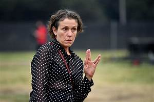 review zhao s nomadland starring frances mcdormand