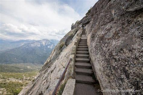 Best 25+ Sequoia National Park Ideas On Pinterest
