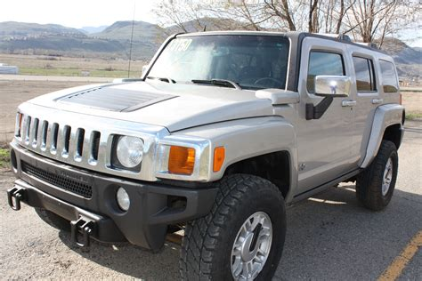 hummer jeep 2013 2013 hummer hummer h3 3 5 pictures information and