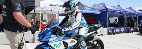 Thoughts From Miller  Race 2  Mcgraw Powersports. Best Current Mortgage Rates Fiat 500 Cabrio. Honeywell Lynx Security System. Get Moving Quotes Online Auto Locksmith Tampa. Pancreatic Cancer Organization. Southwest Securities Inc Diabetic Foot Images. Mortgage Lending Network Louisville Ky Banks. Degree Computer Science Police Officer College. Cardiac Science Deerfield Wi
