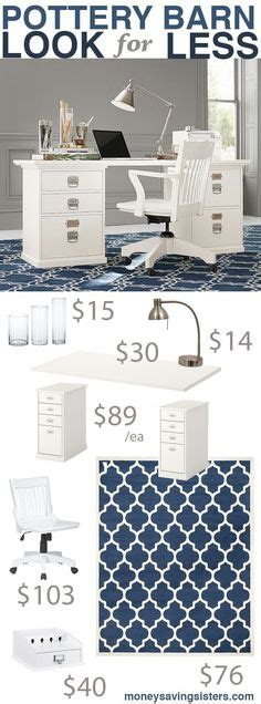 1000 images about my office ideas on pinterest home