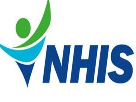 National health insurance plans are highly sought because of its effective and useful features. A Report On The National Health Insurance Scheme