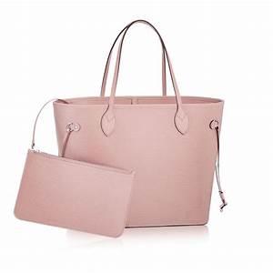 Louis Vuitton Damen Handtaschen : neverfull mm epi leder handtaschen louis vuitton ~ Frokenaadalensverden.com Haus und Dekorationen